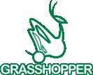 Grasshopper cricket co.
